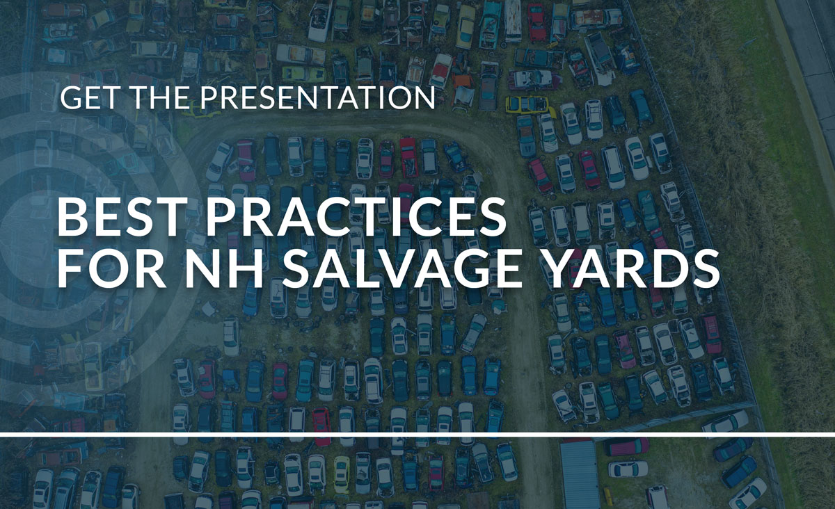 2019-GeoInsight-Best-Practices-for-NH-Salvage-Yards-Landing