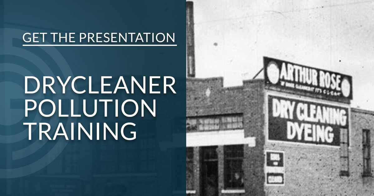 GeoInsight-drycleaner-presentation