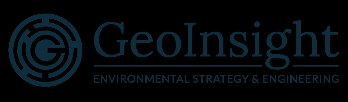 GeoInsight-logo-navy-horizontal