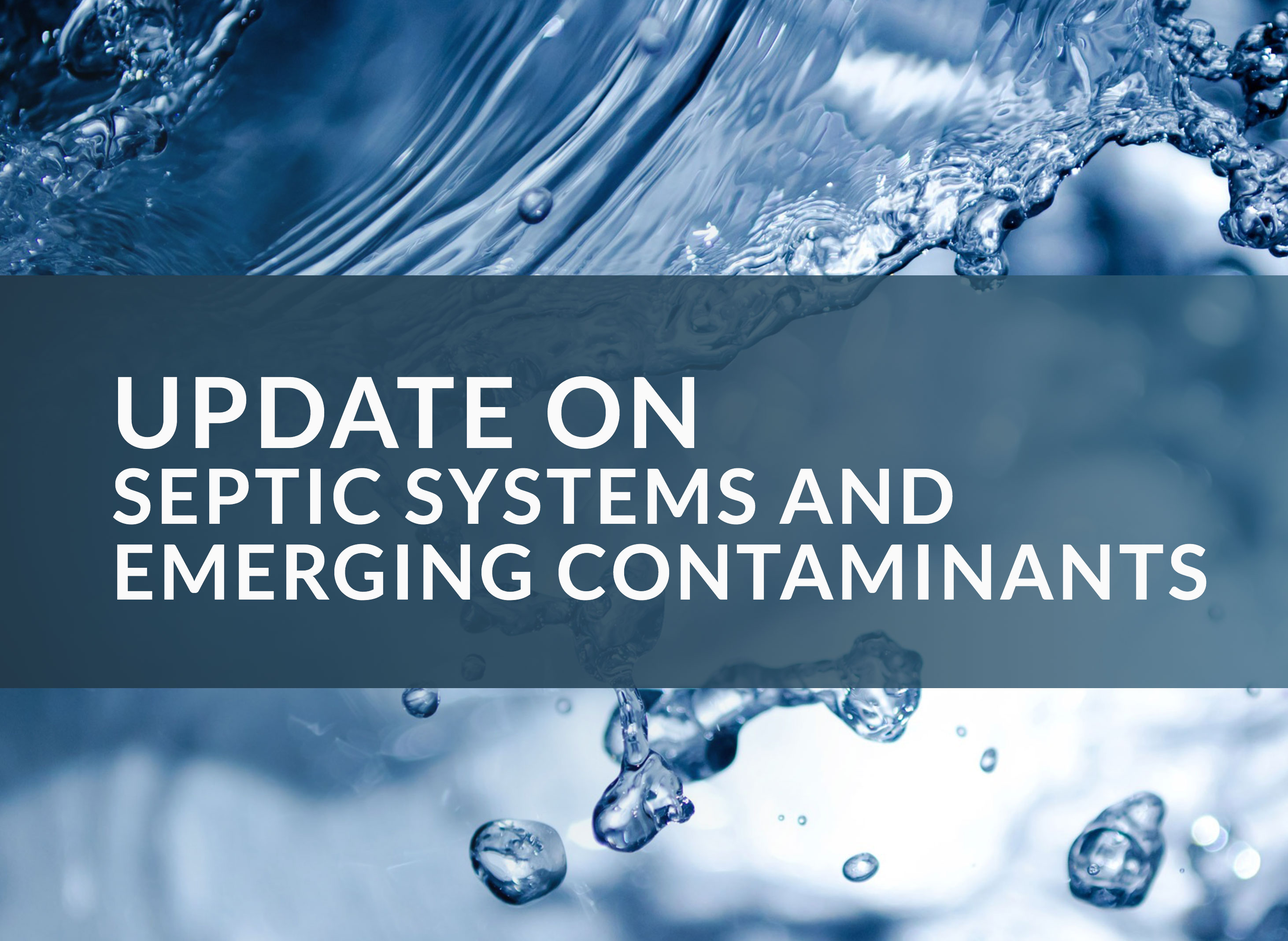 SEPTIC-SYSTEM-EMERGING-CONTAMINENTS